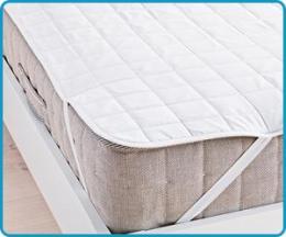 Протектори за матрак - Текстилно обзавеждане | NewInterior.bg