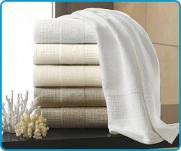 Хавлиени кърпи - Текстилно обзавеждане | NewInterior.bg