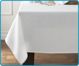 Покривки - Текстилно обзавеждане | NewInterior.bg